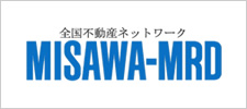 MISAWA